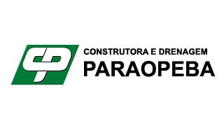 Construtora e Drenagem Paraopeba