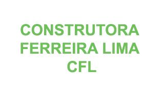 Construtora Ferreira Lima