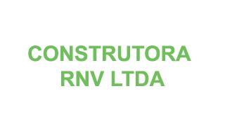 Construtora RNV