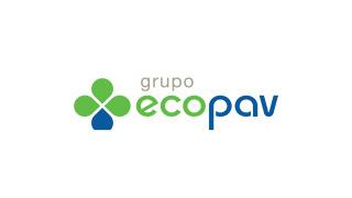 Ecopav