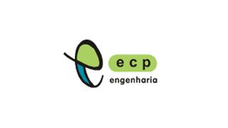 ECP Engenharia