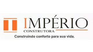 Construtora Império