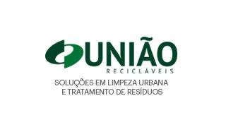 União Recicláveis