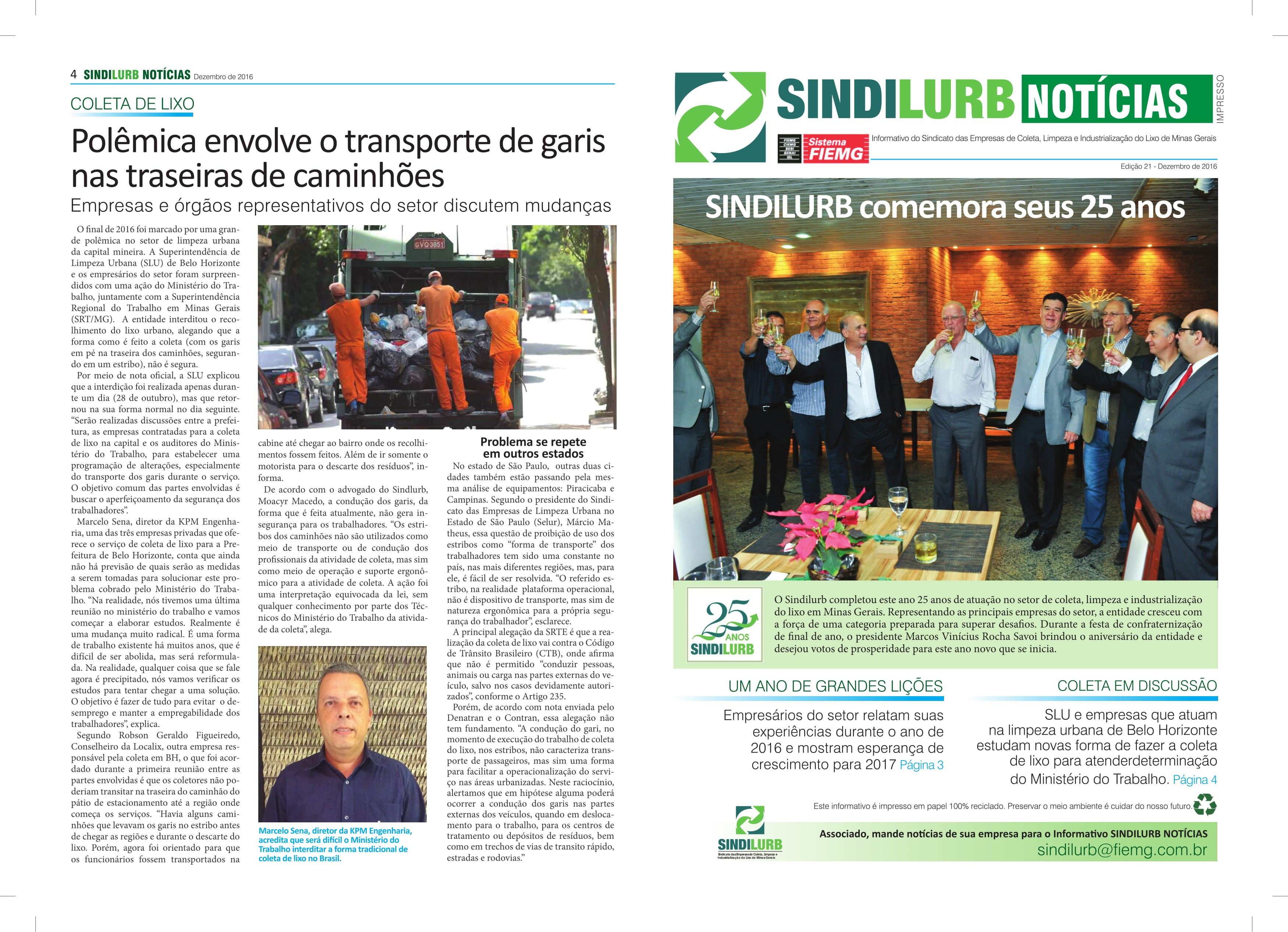 jornal sindilurb 21ª edição-1