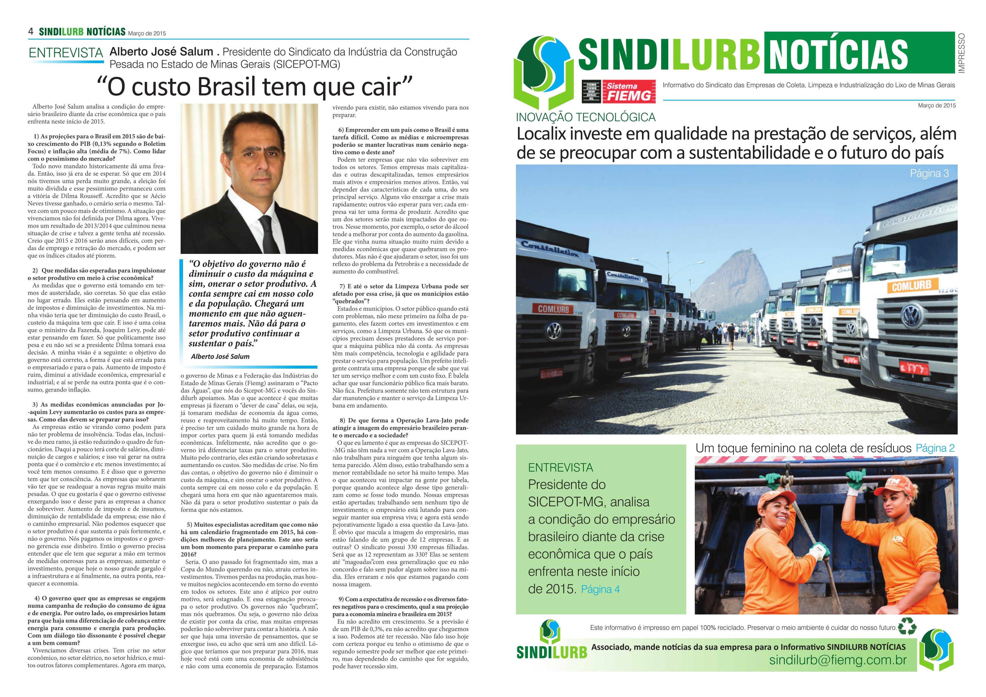 jornal-sindilurb-edicao_10-1