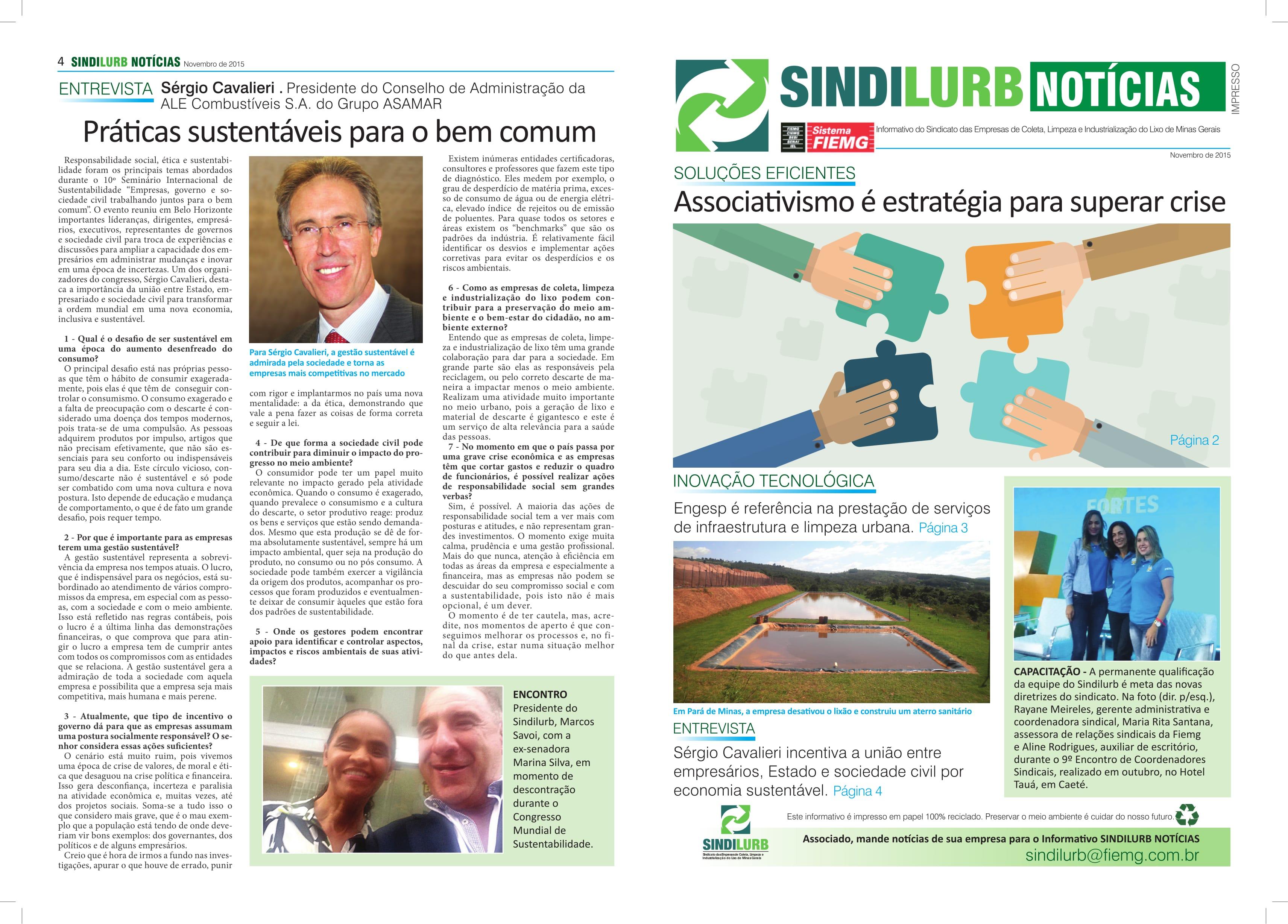 jornal-sindilurb-edicao_14-1