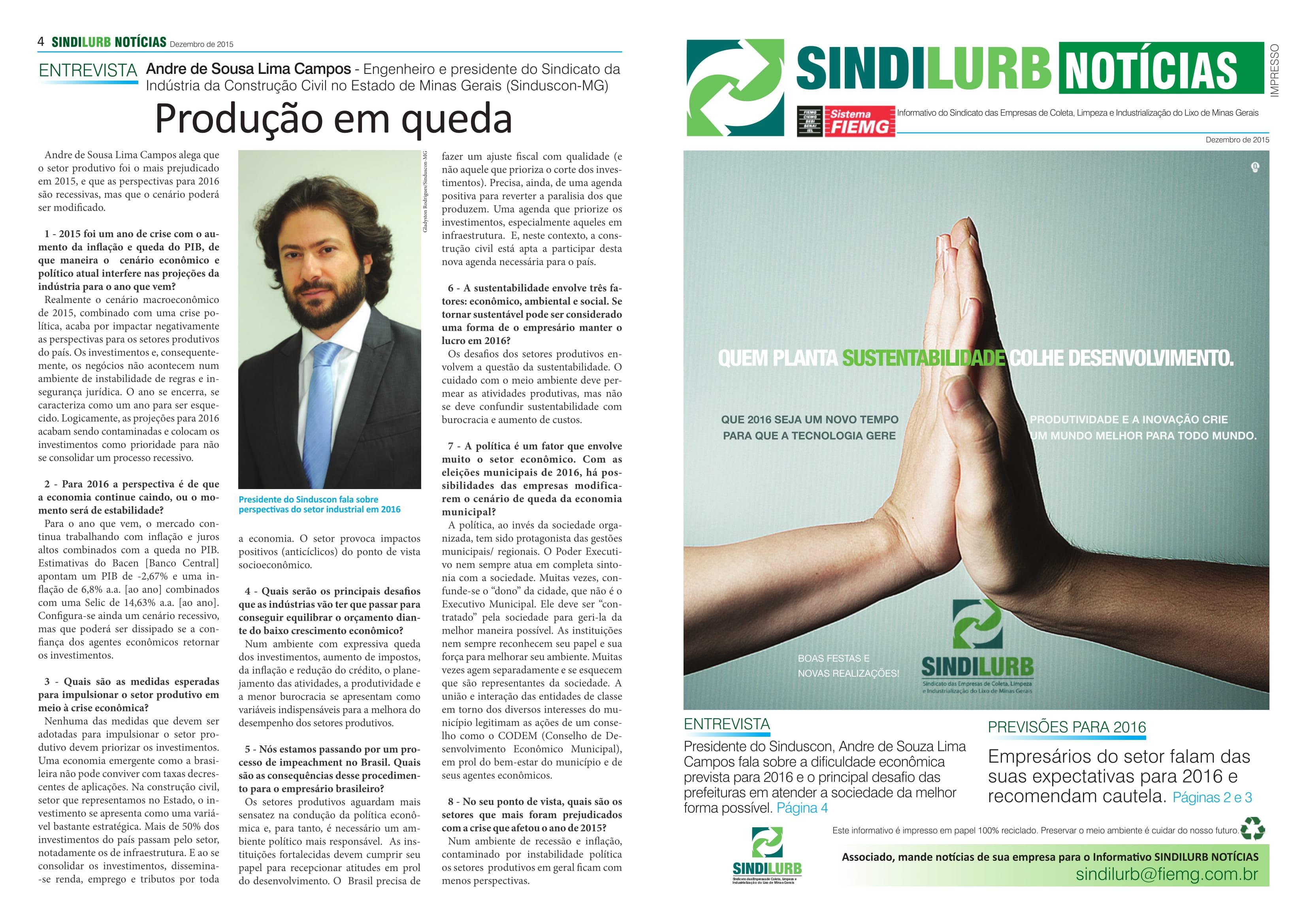 jornal-sindilurb-edicao_15-1