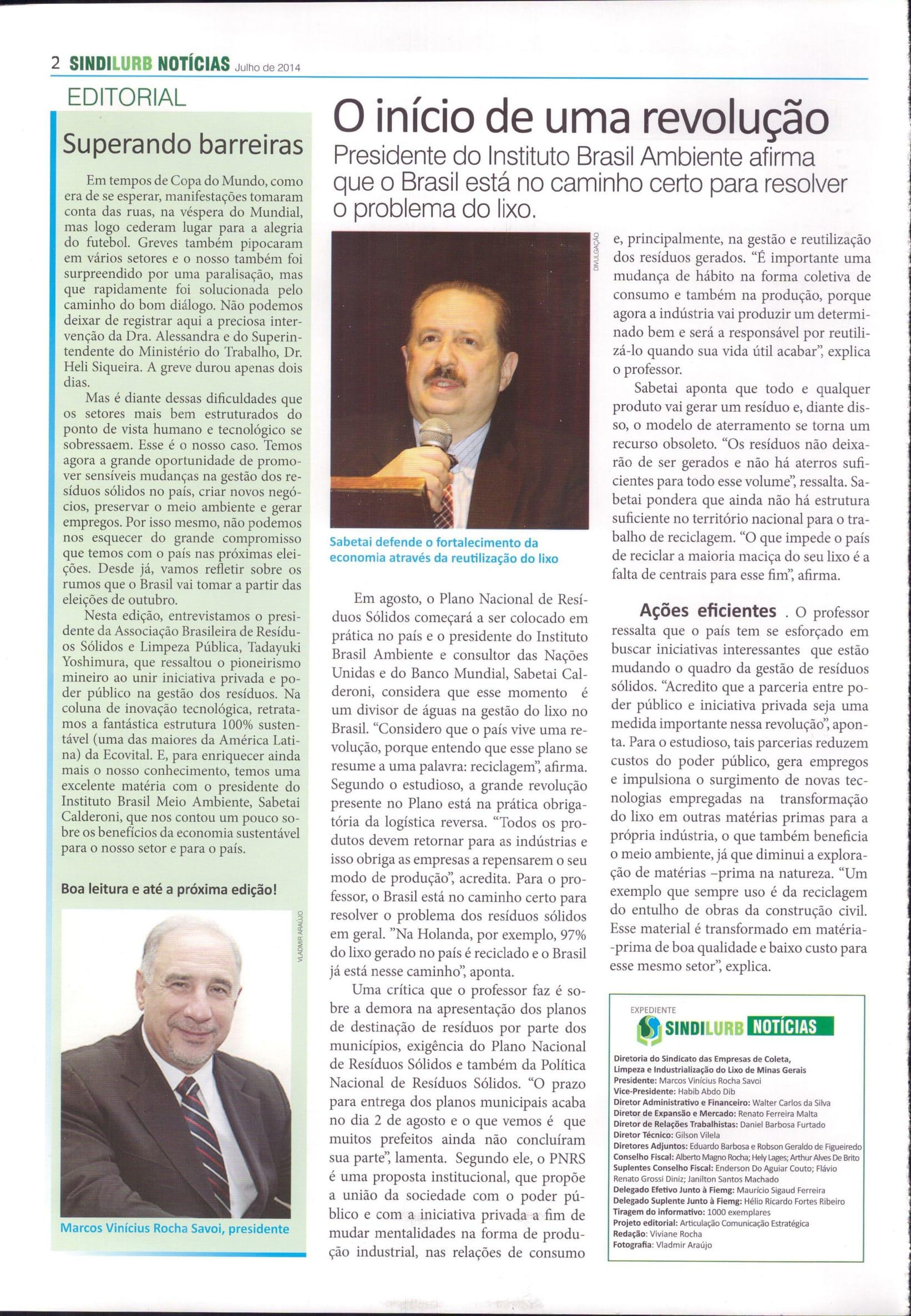 jornal-sindilurb-edicao_6-2