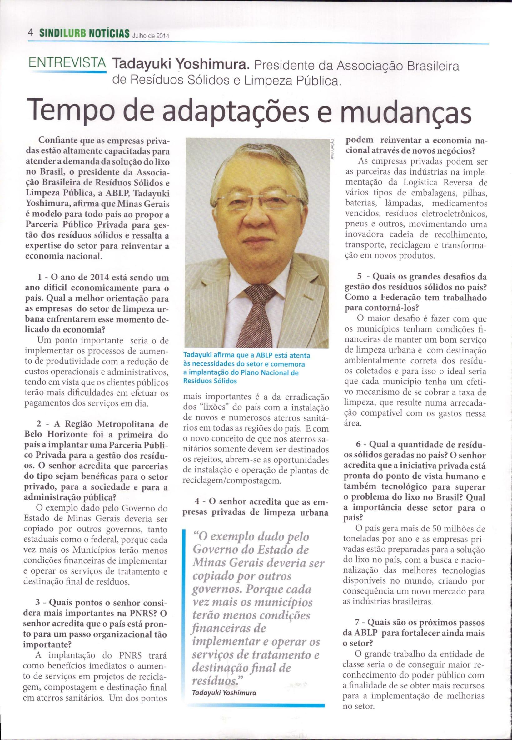 jornal-sindilurb-edicao_6-4