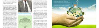 jornal sindilurb 23ª edição-1