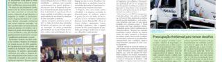 jornal sindilurb 23ª edição-2