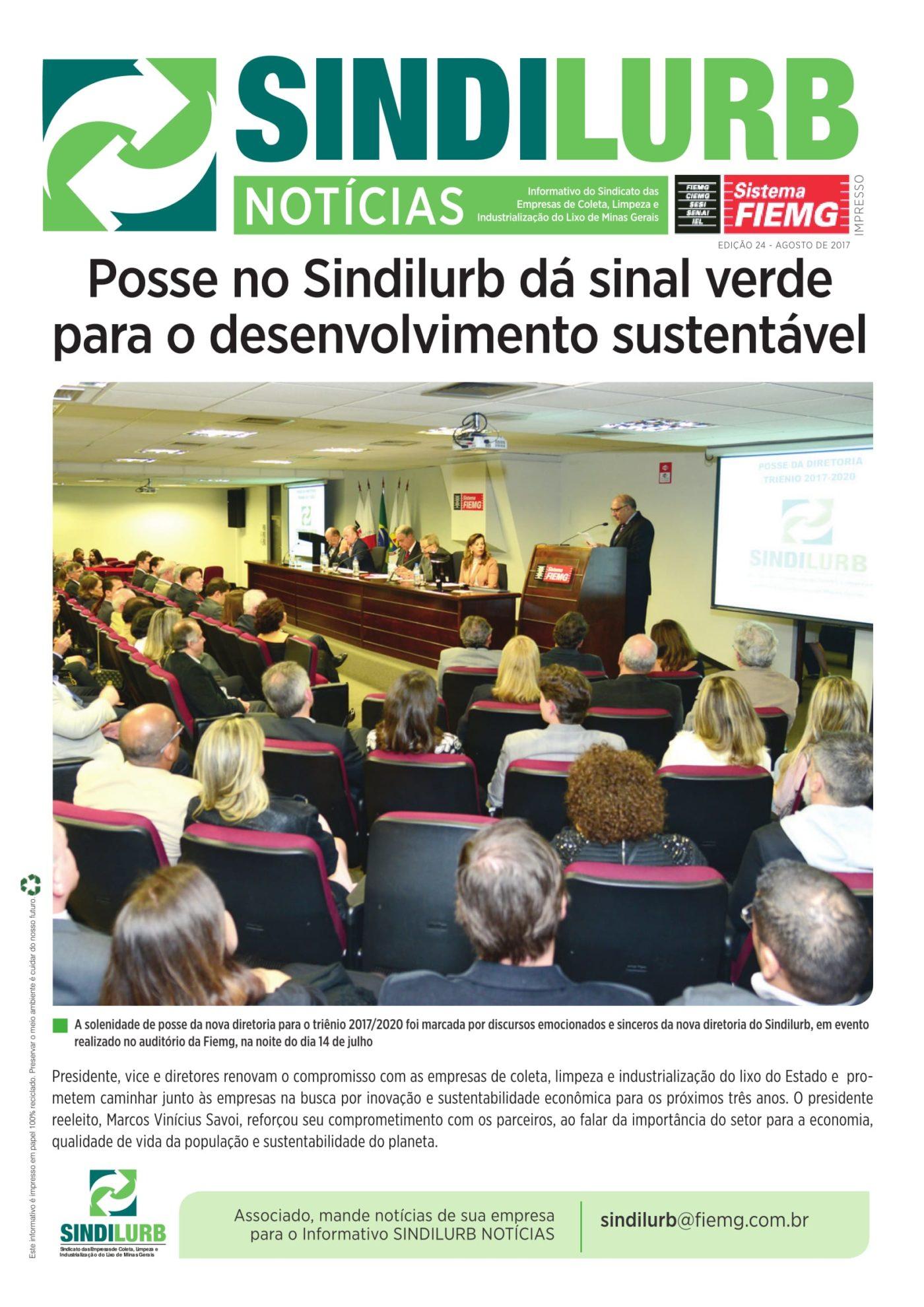 jornal sindilurb 24º edição-1
