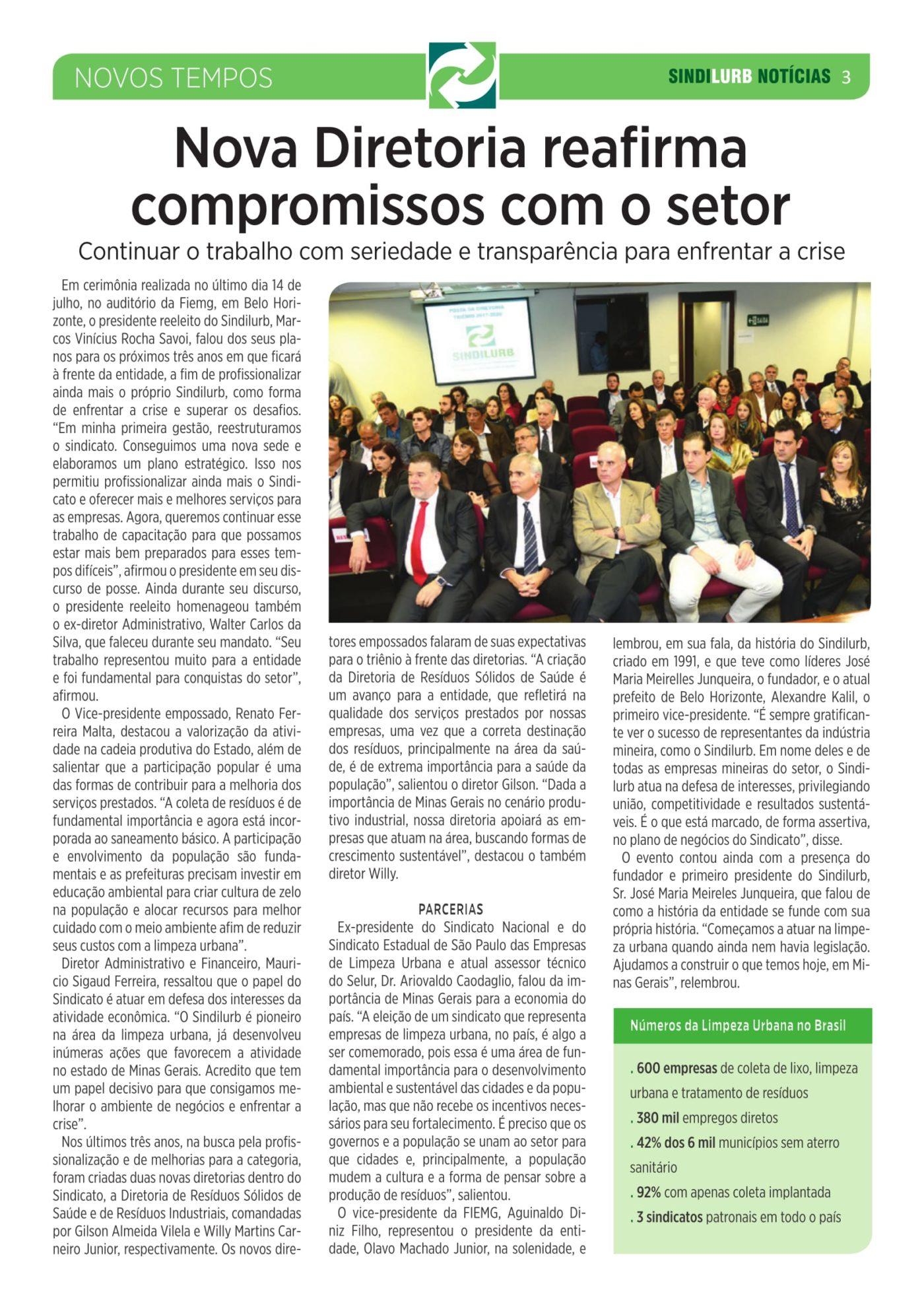 jornal sindilurb 24º edição-3